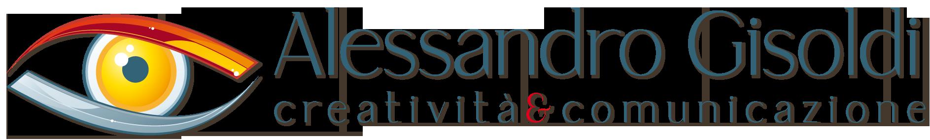 ALessandro Gisoldi - Gisoldiweb.it Creatività&comunicazione